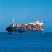 众易航双清门到门,澳洲海运专线方便您的出口