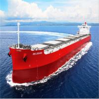 进出口货物报关 上海海运拼箱 散货入仓商检报关一站式服务
