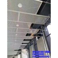 铝板网 内江铝网板报价 铝网格天花厂家