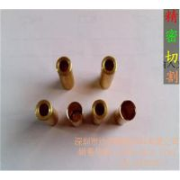 T1国标紫铜直管 定做各种超细紫铜管
