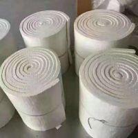 防火硅酸铝针刺毯A级厂家在哪里?