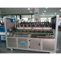 厂家直供多功能医药自动数包机设备 袋装固体数包机