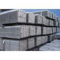 以一流的服务,高品质的材料,普碳低合金角钢现货销售