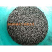 黄骅纳米级线状氧化铜丝生产厂家质量好价格优,欢迎广大用户前来洽谈、订购