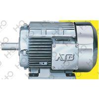 MPT 03 S SEMKF63-2B2代理BLOCK薄型变压器VENTUR风机、VENTUR风扇