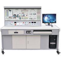 HK-513型工业自动化综合实验考核装置