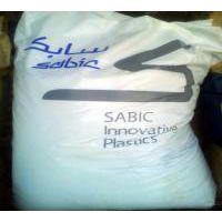 PC/PBT 基础创新塑料(美国) 1731-WH9G145注射级