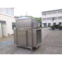 临沂高能离子除臭设备报价丨废气处理设备厂家直销