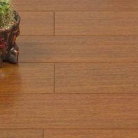 沪杺牌番龙眼纯实木地板18mm原木大自然地板全国招商