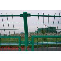 绿色安全网@宋营边坡防护网@晟卿绿色铁丝围栏网厂家批发多钱一米