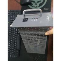 DCS电源模块XP251-1输入AC220输出DC24浙大中控