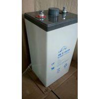 理士蓄电池DGM12-45理士蓄电池12V45AH参数价格及哪家好
