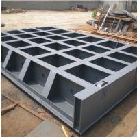 河南省安阳市平面钢制闸门厂家