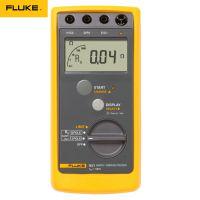 美国Fluke 1621高精度接地电阻测试仪