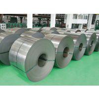 供应HX380LAD+Z优质镀锌板,宝钢原厂销售