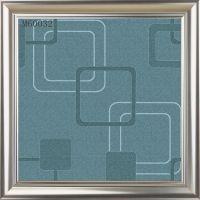 写意背景墙瓷板 欧式陶瓷地毯 别墅装修瓷板砖 名镇瓷毯 景德镇陶瓷地板