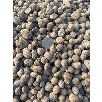 安庆陶粒安徽陶粒是目前一种节能材料