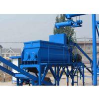 青州稳定土搅拌机|稳定土搅拌机生产厂