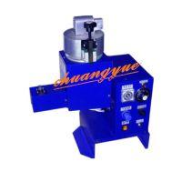厂家直销创越CY-2KG保压式热熔胶点胶机
