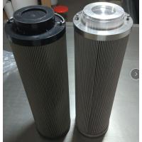 进口翡翠管路过滤器滤芯 HP0371M10VN