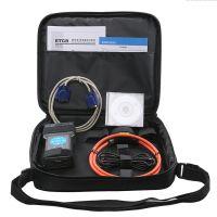 柔性大电流钳表/记录仪ETCR8000F铱泰