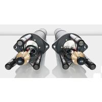德国develogic公司水下声音记录仪