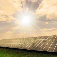 西藏宵祥太阳能发电机有限公司