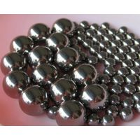 Bearing steel ball ,ceramic bearing ball。