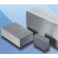 供应SP120汽车试膜用钢SP120冷轧板卷SP120热镀锌板厂家直销