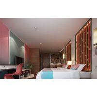 绵阳最专业的酒店设计装修公司|绵阳酒店设计装修公司