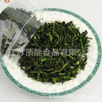 厂家供应 脱水蔬菜 万年青干菜 橄榄菜 菜心干 绿色蔬菜制品
