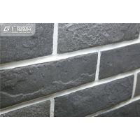 艺术墙砖背景墙砖广陶陶瓷