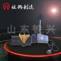 电动端面打磨机DM-1.1公司_131 8131 9353|实用性强