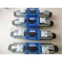 供应德国Rexroth电磁阀4WE6J6X/EG24N9K4/B12