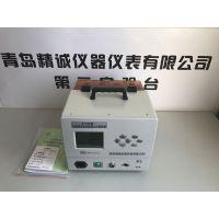 恒温恒流大气采样器JH-2400型青岛精诚