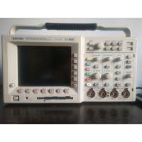 销售 二手 美国Tektronix/泰克 300MHz TDS3034B 数字示波器