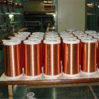 供应铜包钢线 铜包铝线 软线 半硬 硬线 同轴电缆 通讯电缆 防静电接地 保护接地 电力地铁