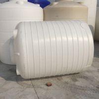 北京3立方PE纯净水储罐