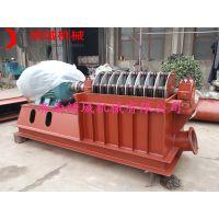 棉柴粉碎机对于改善农村面貌有重要作用