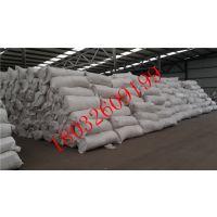 长治市容重130kg硅酸铝甩丝板 低密度硅酸铝针刺毯适用范围