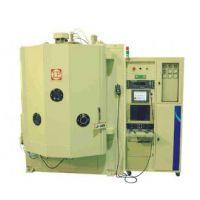 供应台湾龙翩LP-EBA自动化光学真空镀膜机