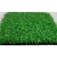 河北绿晨人造草坪有限公司面向全国地区用户推荐人造草坪,塑料草坪,假草坪,仿真草