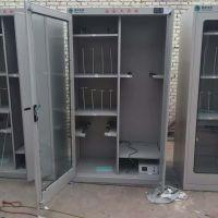配电室工具柜 变电站工具柜 种类全 安全认证 河北双冠电气销售