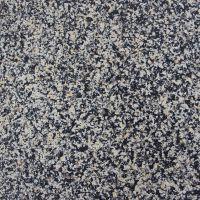 润立臻彩石仿大理石水包砂工艺 坚硬材质高仿大理石