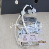 供应小松PC200-7电阻器7861-90-3000小松电器件有现货的