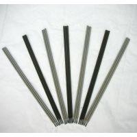 D132耐磨堆焊焊条