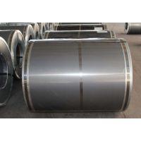 供应无取向电工钢B35AH230 高磁感硅钢片 宝钢矽钢片