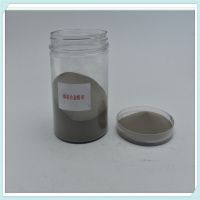Ni60镍基合金粉 镍60喷涂合金粉末 镍基加钨耐磨粉 镍粉