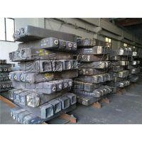 1Cr13Mo钢锭钢坯价格 EAF+LF+VD