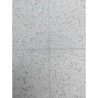 北京市区 雪雁牌防静电PVC直铺地板厂家批发价格安装